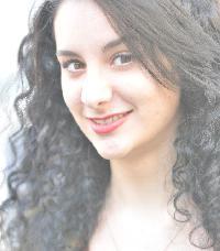 alkistimona - inglés a griego translator