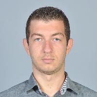 Johanson Salvad - bułgarski > angielski translator