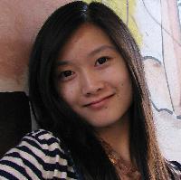 Tian LI - francuski > chiński translator