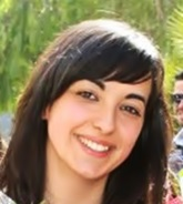 Gabriela Pulina - angielski > włoski translator