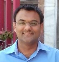Usman.Qureshi - English to Urdu translator
