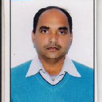 neetansh - English to Hindi translator