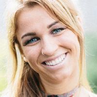 Marianne_M - inglés a noruego translator