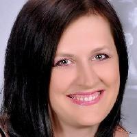 Maria Vorobyova - ukraiński > angielski translator