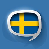 Swedish trans - inglés a sueco translator