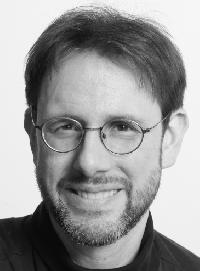 Ian Watson - Icelandic to English translator