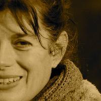powerleen - neerlandés a inglés translator
