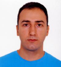 Paata Simsive - Georgian to English translator