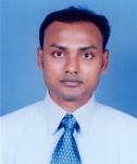 harunnaim - angielski > bengalski translator