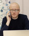 victorpak - angielski > rosyjski translator