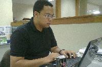dwimurdiansyah - indonezyjski > angielski translator