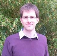 Paddy Phillips - Czech to English translator
