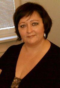 Eva Cizova - eslovaco a serbio translator