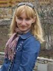 Ekaterina Myskova - rosyjski > angielski translator