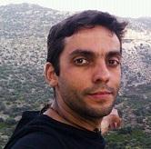 Shahin Ja - portugués a inglés translator