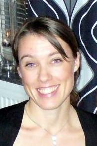 Nina Pettersson - English to Swedish translator