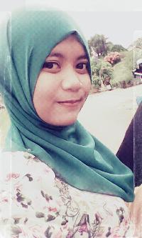 Aishah Anuar - English to Malay translator