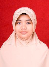 Arif Susiliyawati - chiński > indonezyjski translator