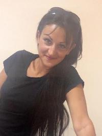 Maria Zagornaya - ukraiński > angielski translator