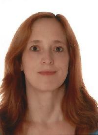 Mathilda C. Lopez - English to Spanish translator