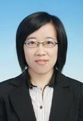 Elaine Du - English a Chinese translator