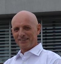 Gino C - German to Dutch translator