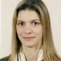 Elina Symseridou - angielski > grecki translator