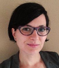 Iva Seler - English to Croatian translator