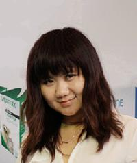 Clairerainie - French to Chinese translator