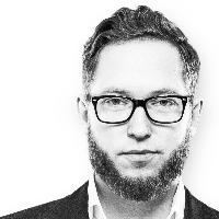 Filip V. Svensson - angielski > szwedzki translator