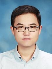 Nam-kyu Cho - koreański > angielski translator