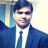 abidkamil - inglés a hindi translator