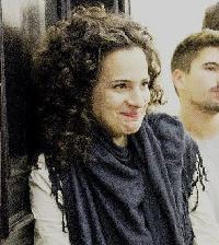 AngelaKal - grecki > angielski translator