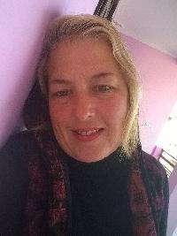 Doris Bunch - German to Portuguese translator