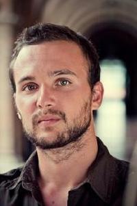 Valentino Garosi - inglés a italiano translator