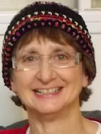 mryamblm - hebrajski > angielski translator
