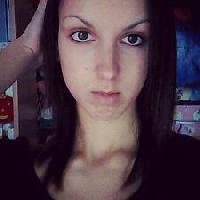 jgeorgieva - angielski > bułgarski translator