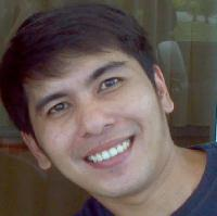 JPCRUZ - English > Tagalog translator