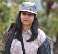 Soumi R. - angielski > bengalski translator