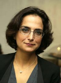 Emilia Skuratóvich - Spanish al Russian translator