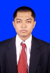 rayrei - indonezyjski > angielski translator