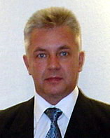 Andrei Udovika - japoński > rosyjski translator