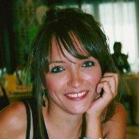 Federica Vellucci - angielski > włoski translator