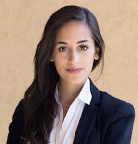 Bianca Prandi - angielski > włoski translator