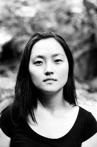 Shinjoo Cho - koreański > angielski translator