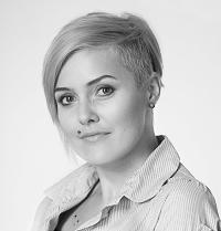 Dana Šimíčková - English to Czech translator