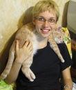 Kate_Murphy - English > Russian translator