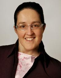 Valeria May - chino a alemán translator