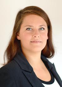 Inga Rodermund - inglés a alemán translator