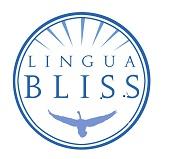 Lingua Bliss - Danish to Swedish translator